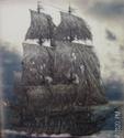 Eigene Piratenbanden auf OnePiece-Manga.com!!! Gallerie - Seite 2 Potc_f10