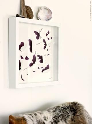 Que pensez vous de la déco facon cabinet de curiosités Ikea_k10