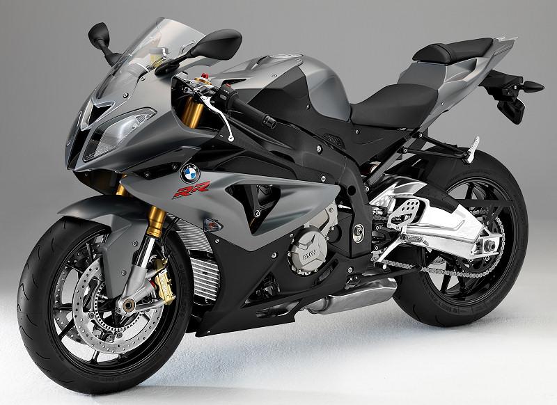 Quel serait la moto de vos rêve ? Bmw-s-10
