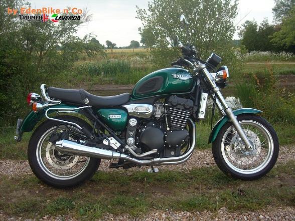 Triumph TT - Page 2 003_le10