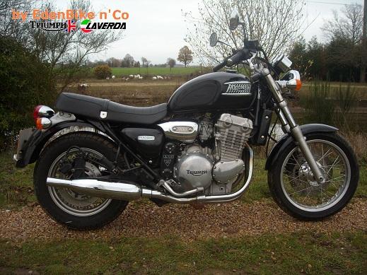 Triumph TT - Page 2 020_tb10