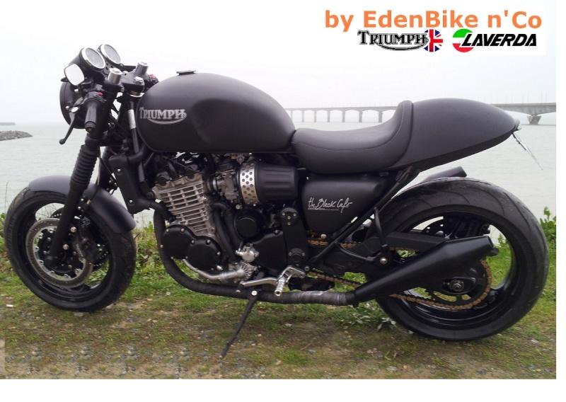 Edenbike n' Co ..... Triumph / Laverda - Page 2 099_th10