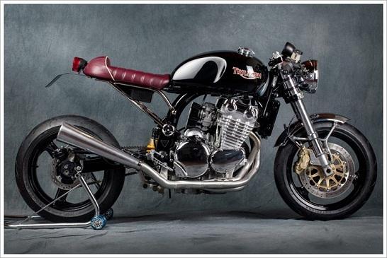Triumph TT - Page 2 Mrmart10