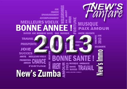BONNE ANNEE 2013 Carte_11