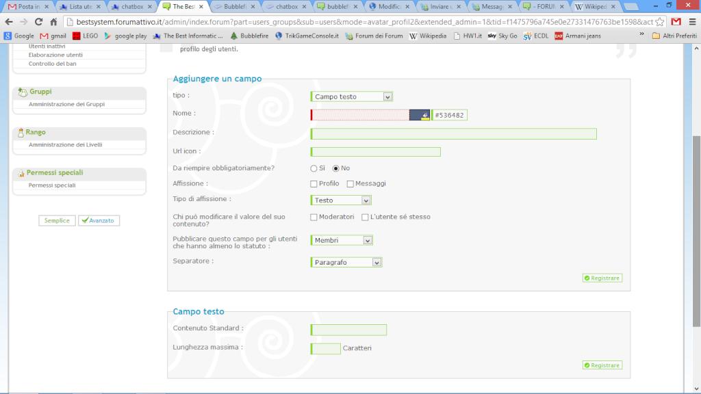Scelta sistema operativo e broswer nel profilo Img_10
