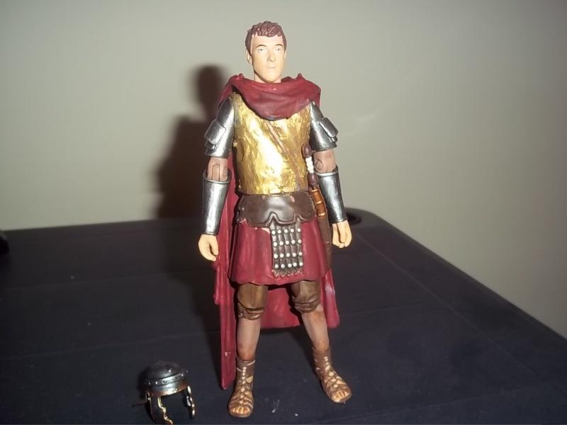 Roman Rory Custom Figure Roman_10