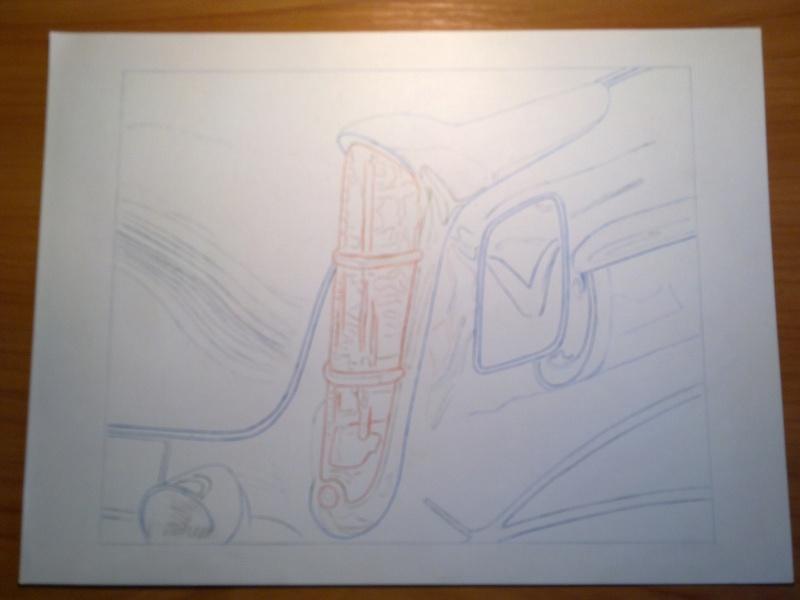 Chrysler 2011-010
