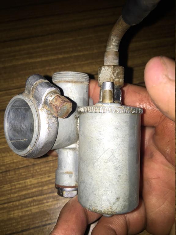 Recherche Carburateur AMAL Img_3611