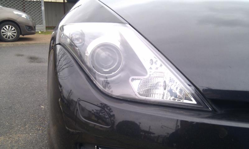 [audison] Laguna III.1 coupé Black édition 2.0 dci 150 - Page 14 910