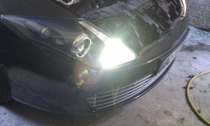 [audison] Laguna III.1 coupé Black édition 2.0 dci 150 - Page 3 Imag0429
