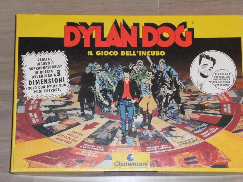 Vendo gioco da tavolo DYLAN DOG Gioco_12