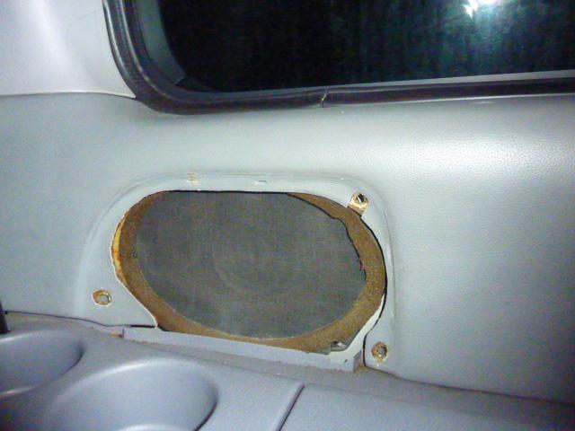 ENORME PROBLEME.....la boussole est bloquée sur le Nord P1050014