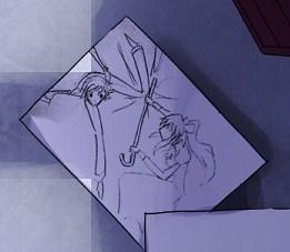 Katawa Shoujo Thread - Page 5 Crippl10