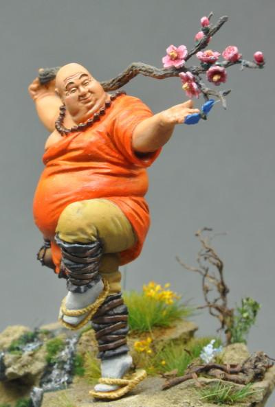 Happy Monk 400_210