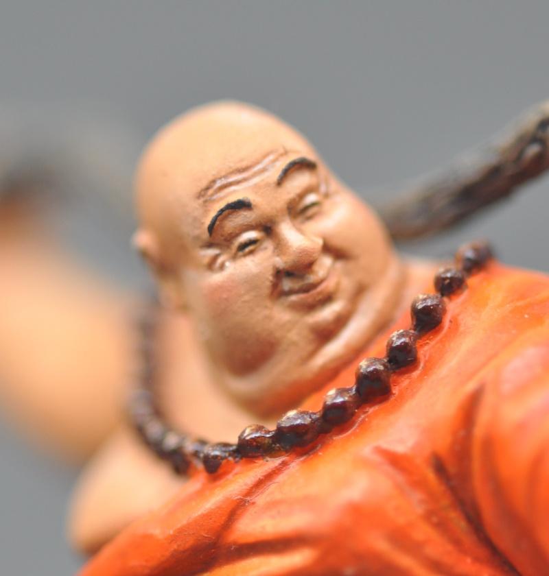Happy Monk Dsc_0017