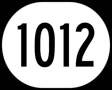 les chiffres en images  101211