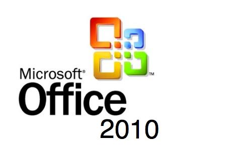 Curso Técnico Software Ofimático - Enero 2013 Micros10