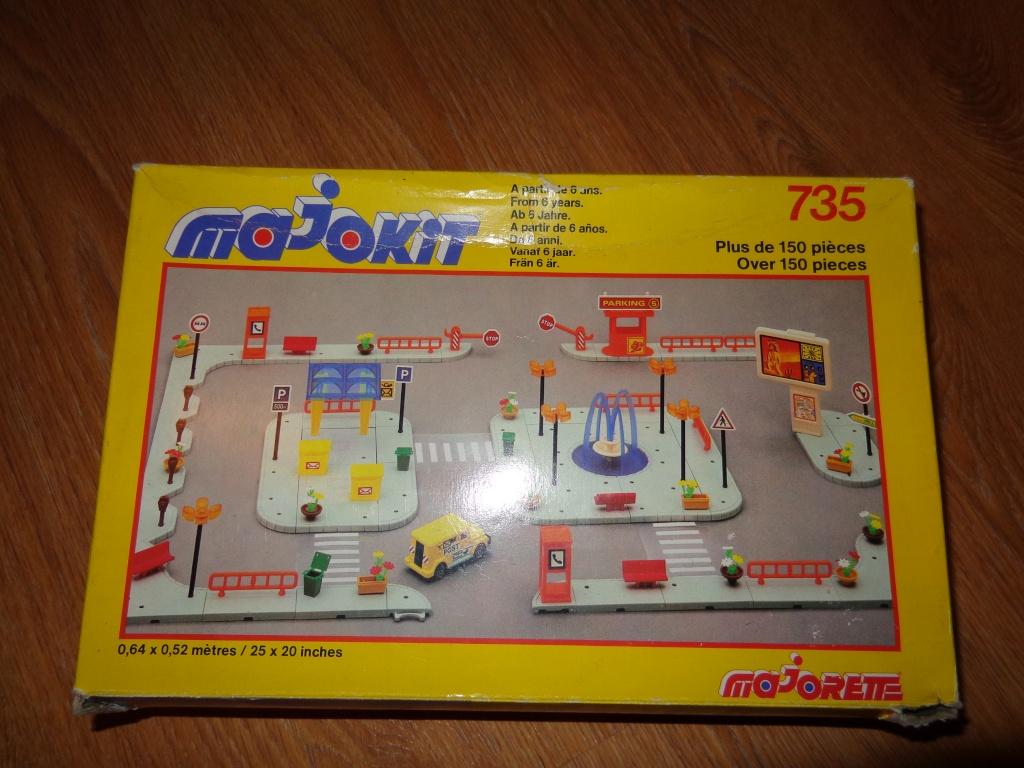 Majokit (Majorette) 1986 - MAJ 14/10/2013 - Dsc00350