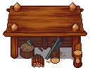 Lumber Mill Art Lumber11