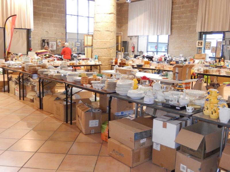 Avis à nos chères bénévoles pâtissières  Dscn5213