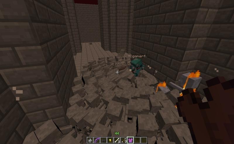 HotRod's Minecraft Photo Journal 2013-014