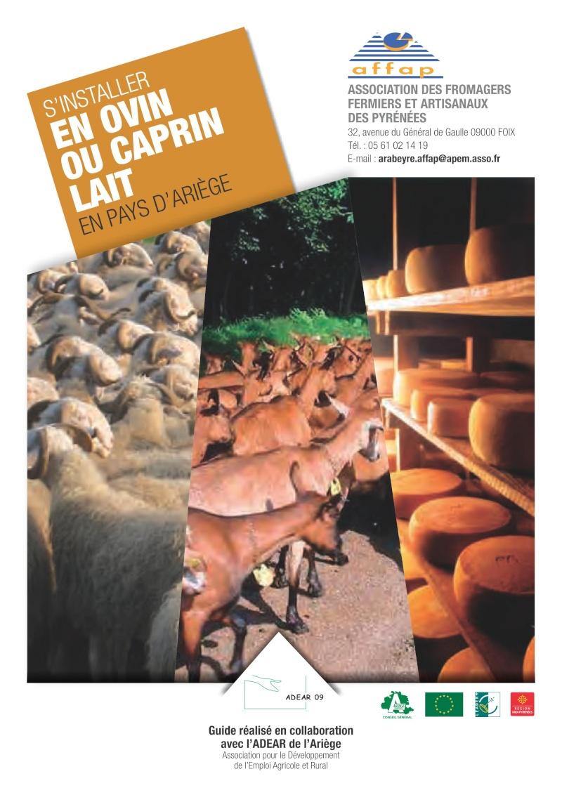 S'installer en ovin ou caprin lait en pays d'Ariège ( ou autre ) Instal10