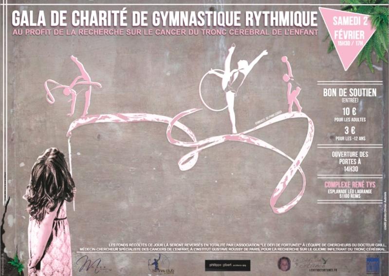 Gala de charité de Gymnastique Rythmique Captur10