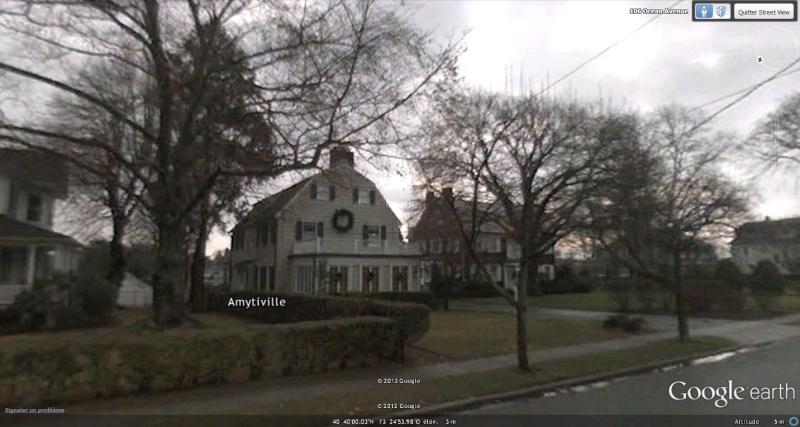 La Maison d'Amityville (trouvé) Amytiv11