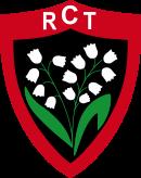 Stades de Rugby - Page 3 Logo_r10