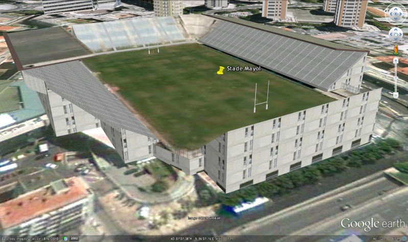 Stades de Rugby - Page 3 Stade_12