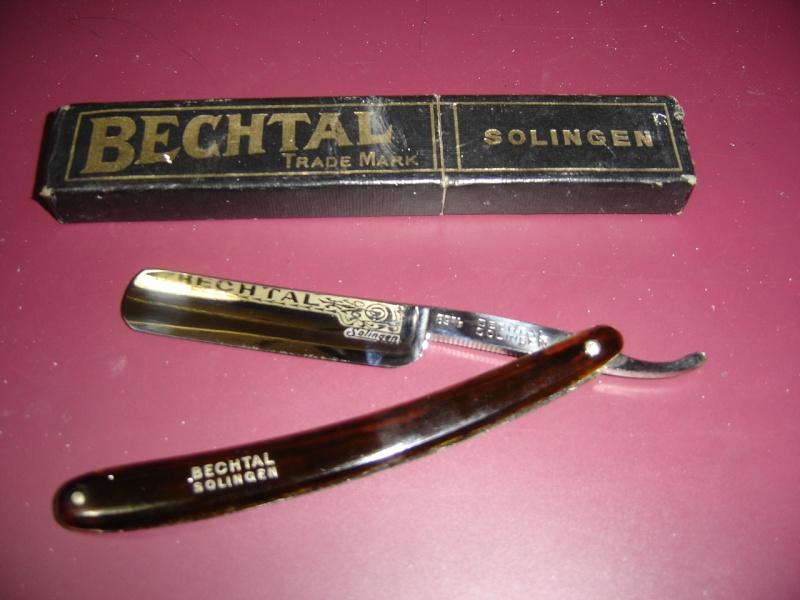 bechtal et moi Dsc04310