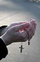 Demande de Prières pour ma soeur et son mari. 37010