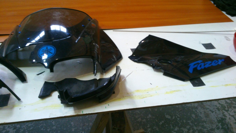 accident samedi...... Dsc_0114