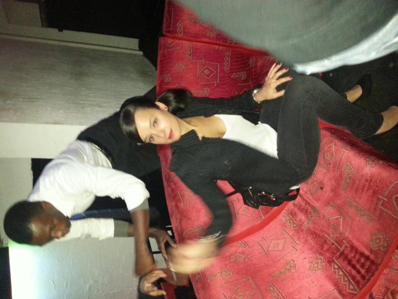 [EVENT] DJ SET La Taverne- 29.12.12  - Page 3 20121212