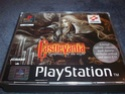 Castlevania SOTN Limited Edition - Version Rare? 100_3118