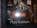 Castlevania SOTN Limited Edition - Version Rare? 100_3123