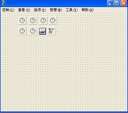 【飞尔世界引擎全套源码+100%可以编译通过】网友提供! 110