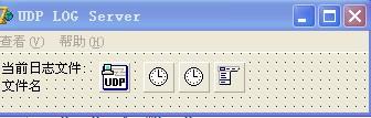 【3KM2-[1.76]服务端+客户端源码+本论坛独家发布分享!给力一点...】 - 页 2 313