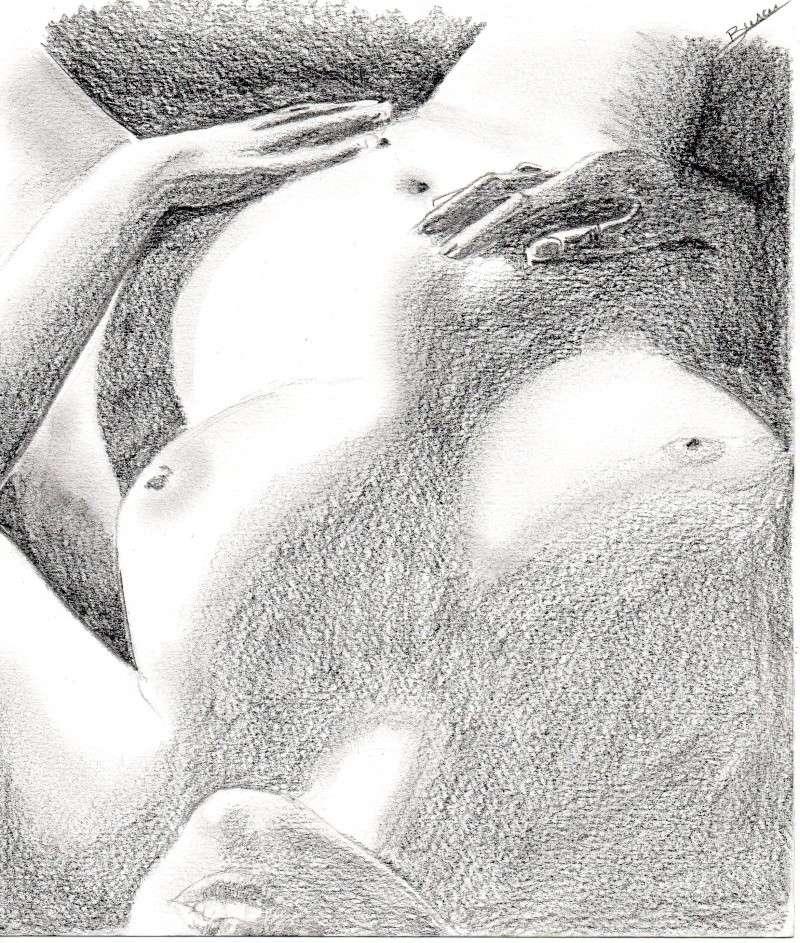 galerie écclectique de Loveart Img05111