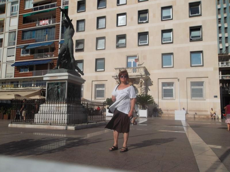 Ester en voyage... Sam_1411
