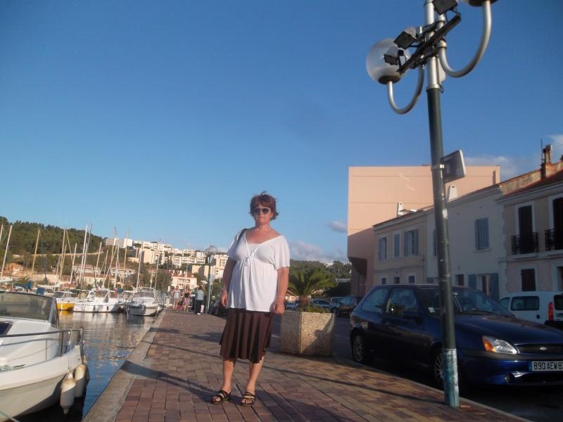 Ester en voyage... Sam_1412