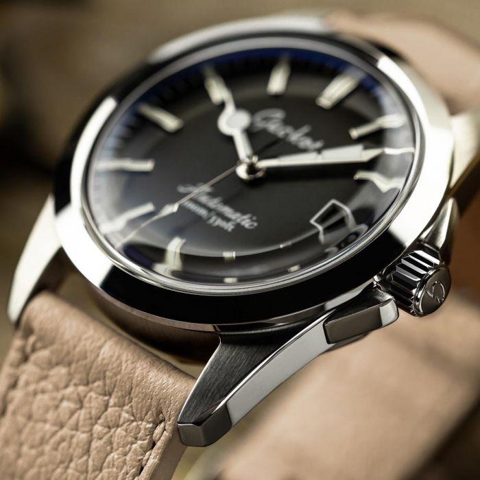 Alternative Rolex Explorer/Omega Aqua terra 450€ 65dbc210