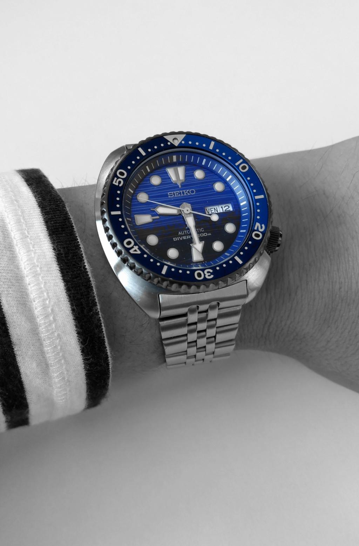 La montre du vendredi 12 octobre 2018 Imag1319