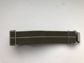 [Vends] Strap Erika Marine Nationale 22mm  50 € FPDI Img_2111