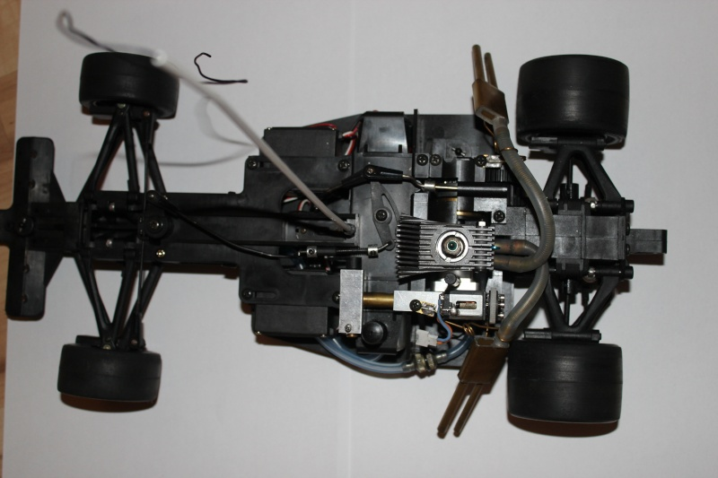 RC Cars Cox 0.49 (Cox Stocker Kyosho f1,beetle) Killer Bee Backplate New Video! - Page 6 Img_0312