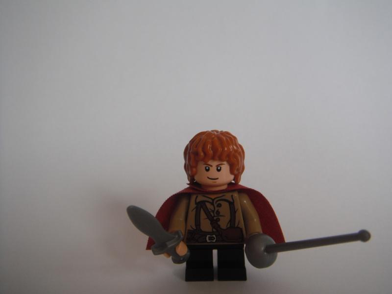 Lego Minifigs Rogue_11