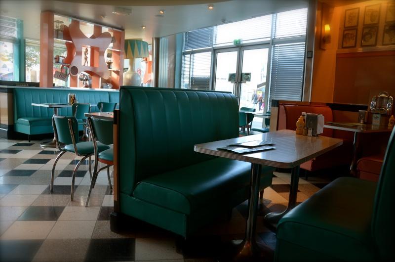 3 jours enchanteurs (et enneigés!) à DLP *Breakfast at Annette's Diner* - Page 2 Dsc_0228