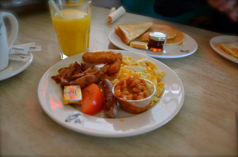 3 jours enchanteurs (et enneigés!) à DLP *Breakfast at Annette's Diner* - Page 2 Dsc_0231