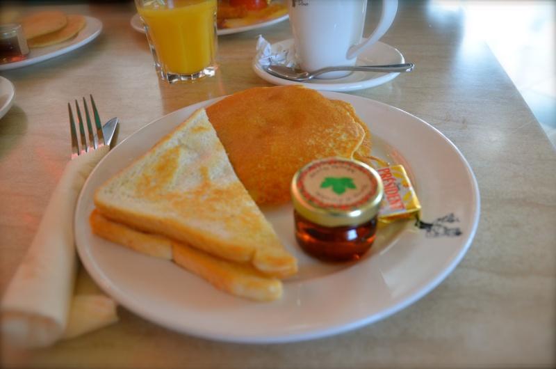 3 jours enchanteurs (et enneigés!) à DLP *Breakfast at Annette's Diner* - Page 2 Dsc_0232