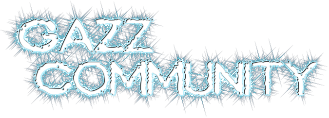 GaZz Community